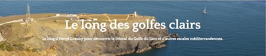"""Article sur SEA Plastics du blog """"Le long des golfes clairs"""""""