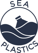 logo plein.png