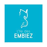 LOGO_EMBIEZ_CARRE-1.png