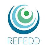 REFEED_edited.jpg