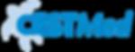 logo de Cest Med