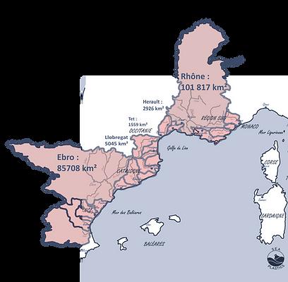 carte bassin versant.png