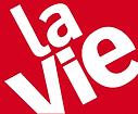 La_Vie.png