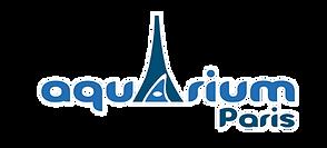 Aquarium-de-Paris-Logo.png