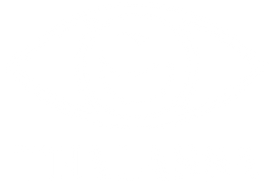 thalassa-logo.png