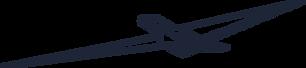 Filet manta traîné derrièr un voilier pour récolter des microplastiques