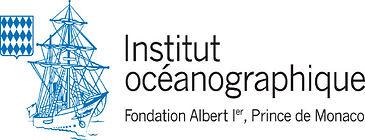institut_oceanographique-3.jpg