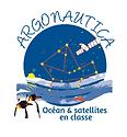 logo_argonautica.png