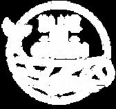 Logo_rond_white.webp