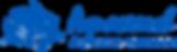 logo de Aquasearch