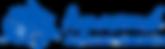 Logo du laboratoire Aquasearch