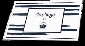 plastingo.png