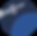 satellite pour suivre le routage de l'expédition à la voile en Méditerranée