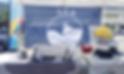 Stand de sensibilisation de SEA Plastics au port de Cavalaire