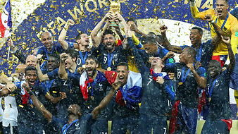 gettyimages-999517790-france-world-cup-2