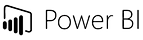 448390-microsoft-power-bi-logo_edited.pn