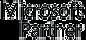 microsoftpartnerlogo_edited.png