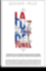 libro-1-250x387.png