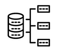 noun_Data_base.png