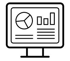 noun_data visualization_3060300.png