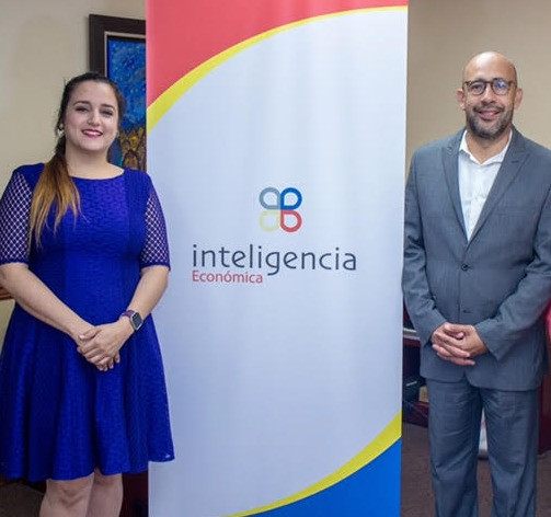 Inteligencia Económica launches a new portal for the business community