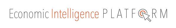 EIP_logo(final).jpg