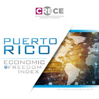 Centro CRECE Presenta Análisis del Comercio Regional