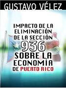 Libro936.jpg