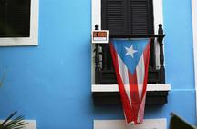 Las dos tristezas de los economistas puertorriqueños