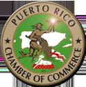 Cámara de Comercio de Puerto Rico e Inteligencia Económica miden efectos del COVID-19 en el sector e