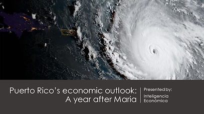 PPT A year after Maria.jpg