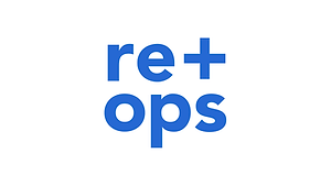 ReOps Rectangle.png