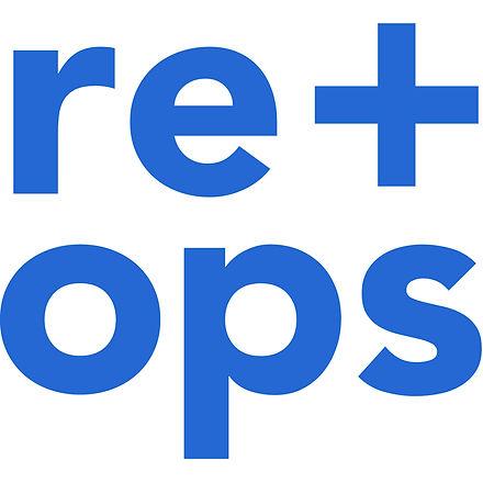 ReOps_Logo_square.jpg