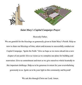 campaign prayer_1.jpg