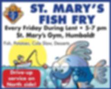 KC Fish Fry 2018-page-001.jpg