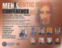 2020 Men's Conference.jpg