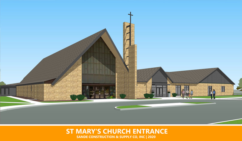 st mary's church entrance.jpg