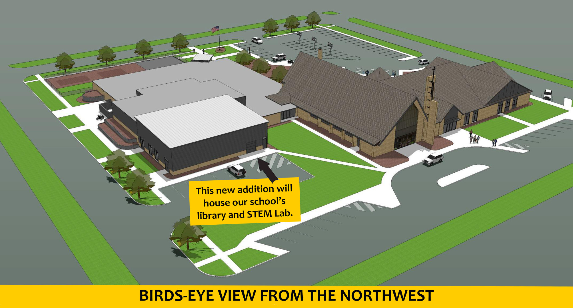 birds eye view from the northwest.jpg