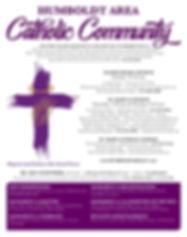 Color Lent front cover_1.jpg