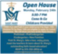 Open House 2020 (1).jpg