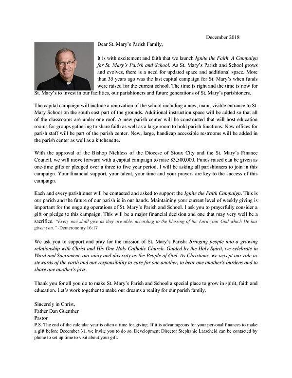 Copy of All Parish Campaign Letter-1.jpg