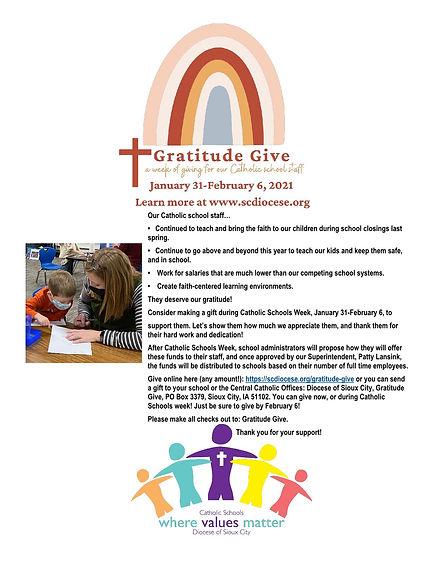 Gratitude Giving (1)_1.jpg
