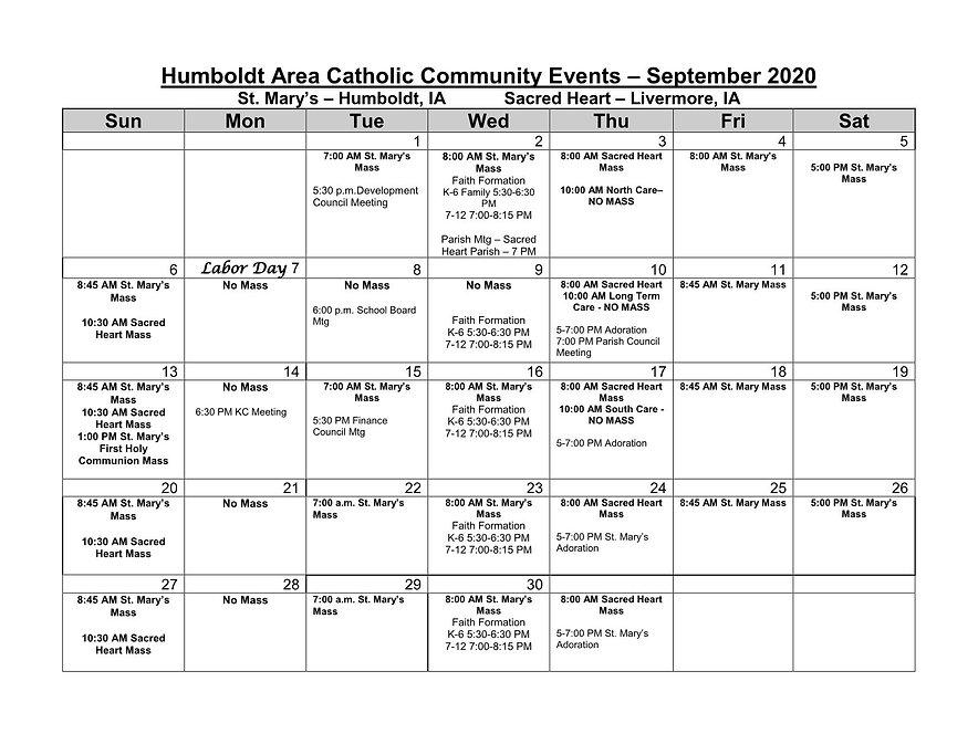 2020 September Activities.rtf_1.jpg