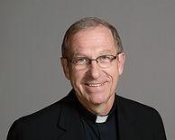 GUENTHER, Fr. DAN.jpg