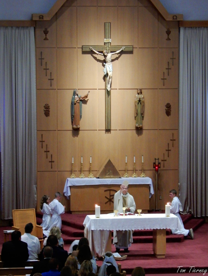 St Mary First Eucharist 05May18 3 (1).jpg
