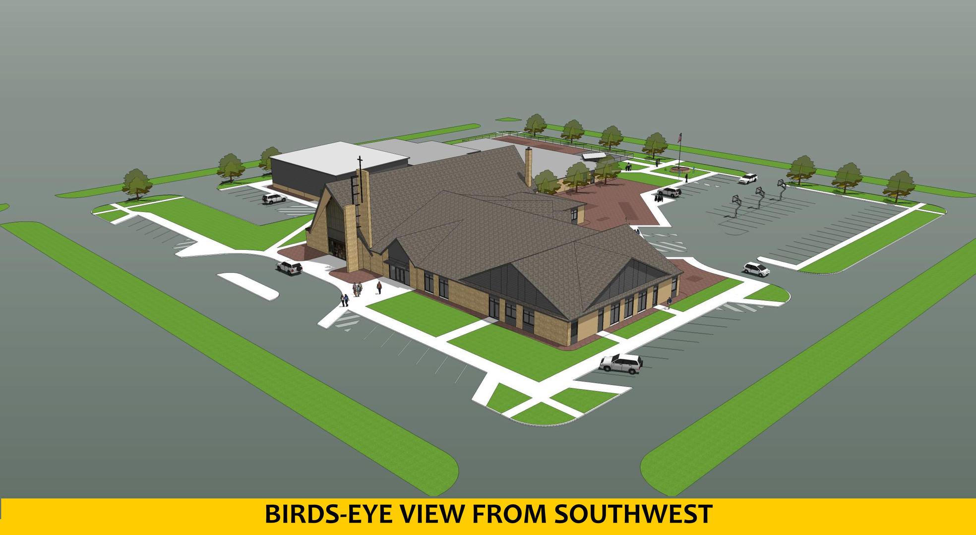 BIRDS EYE VIEW FROM SOUTHWEST.jpg