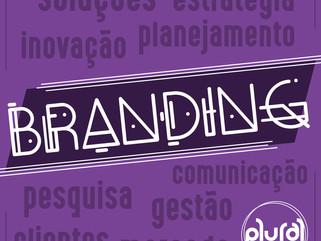 Branding: a importância da gestão de marcas