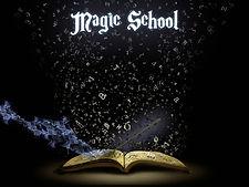magic school 800x600 top text.jpg