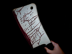 Meat Cleaver.png