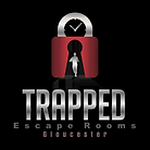 Trapped Logo 3.png